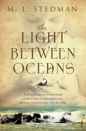 The Light Between Oceans Photo Via: Harper Collins Books